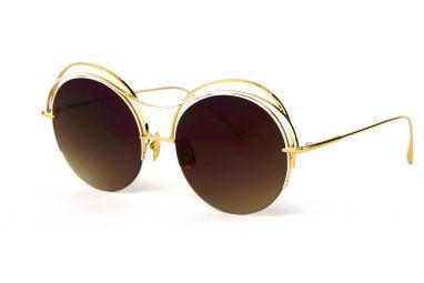 Солнцезащитные очки, Женские очки Freney & Mercury 3186c4
