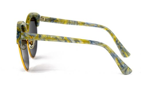 Женские очки Gentle Monster deborah
