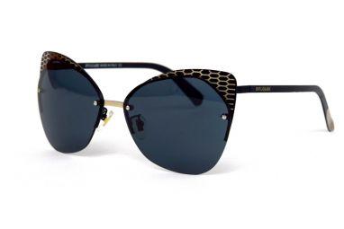 Солнцезащитные очки, Женские очки Bvlgari bv6096