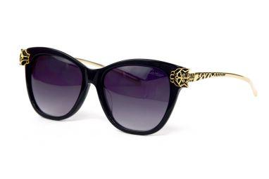 Солнцезащитные очки, Женские очки Cartier 5066c1