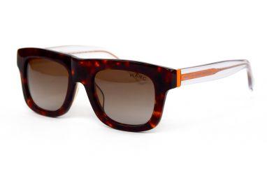 Солнцезащитные очки, Женские очки Marc Jacobs mmj360s-leo