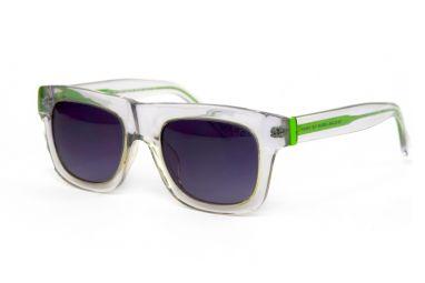 Солнцезащитные очки, Женские очки Marc Jacobs mmj360s-green