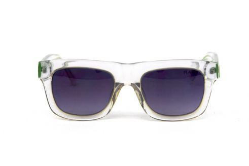 Женские очки Marc Jacobs mmj360s-green