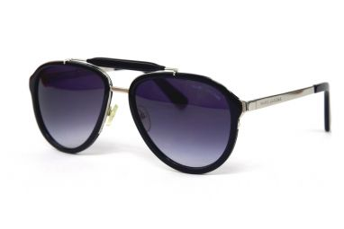 Солнцезащитные очки, Мужские очки Marc Jacobs mj592sc3