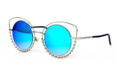 Солнцезащитные очки, Женские очки Marc Jacobs marc16sc3