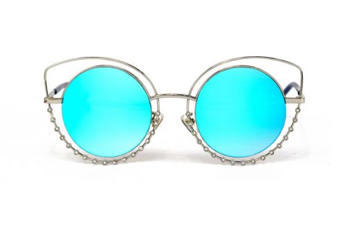 Женские очки Marc Jacobs marc16sc3