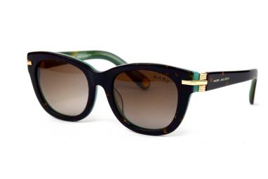 Солнцезащитные очки, Женские очки Marc Jacobs mj490c4