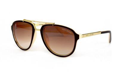 Солнцезащитные очки, Женские очки Marc Jacobs j48060