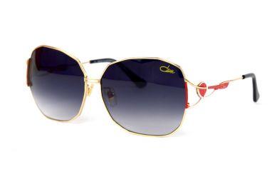 Солнцезащитные очки, Мужские очки Cazal mod965