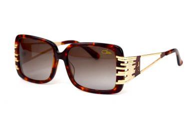 Солнцезащитные очки, Мужские очки Cazal mod8005-leo