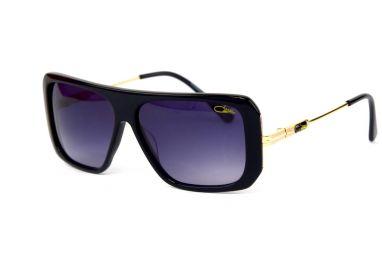 Солнцезащитные очки, Мужские очки Cazal mod633/7