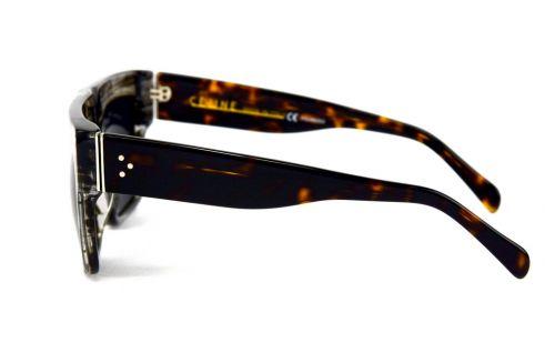 Женские очки Celine 41756-grey