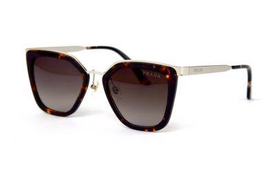 Солнцезащитные очки, Женские очки Prada spr53s-leo