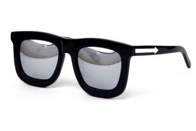 Солнцезащитные очки, Женские очки Karen Walker 1401547
