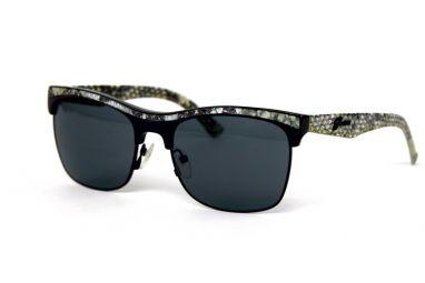 Солнцезащитные очки, Женские очки Guess 7108