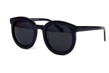 Солнцезащитные очки, Женские очки Karen Walker 1201474