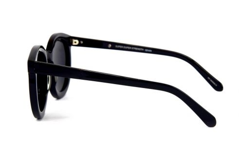 Женские очки Karen Walker 1201474