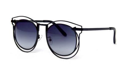 Солнцезащитные очки, Женские очки Karen Walker 1601501-161
