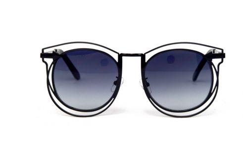 Женские очки Karen Walker 1601501-161