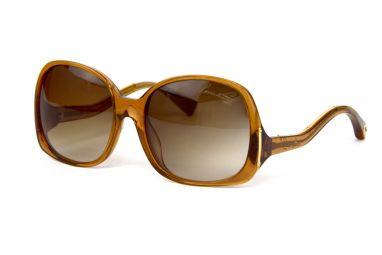 Солнцезащитные очки, Модель z0054e