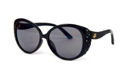 Солнцезащитные очки, Женские очки Swarovski sk9068