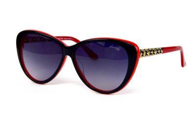 Солнцезащитные очки, Модель 9016c03-red