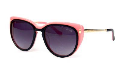 Солнцезащитные очки, Модель 1072sc03-pink