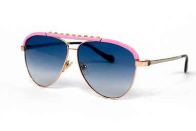 Солнцезащитные очки, Женские очки Louis Vuitton z0852u