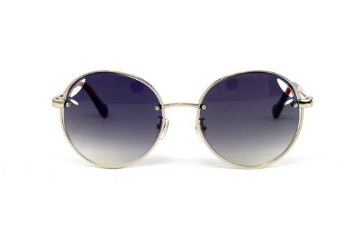 Женские очки Louis Vuitton z0864u