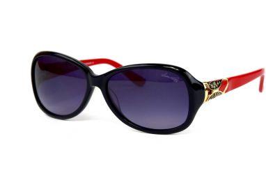 Солнцезащитные очки, Женские очки Louis Vuitton 0141sc01-red