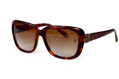 Солнцезащитные очки, Женские очки Louis Vuitton 6221c06-leo