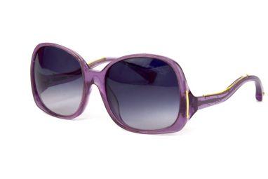 Солнцезащитные очки, Женские очки Louis Vuitton z0054l