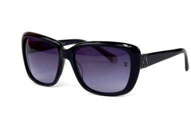 Солнцезащитные очки, Модель 6221c01
