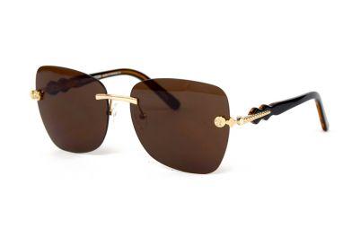 Солнцезащитные очки, Модель z0189wc03