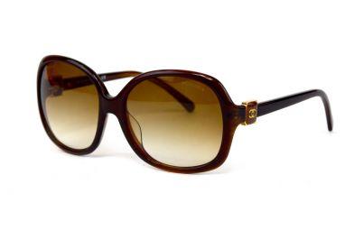 Солнцезащитные очки, Модель 5174c806