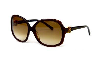 Солнцезащитные очки, Модель 5174c502