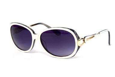 Солнцезащитные очки, Модель 1038c07