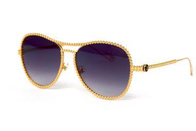 Солнцезащитные очки, Модель 5953c5