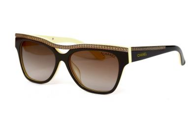 Солнцезащитные очки, Модель 0392c09