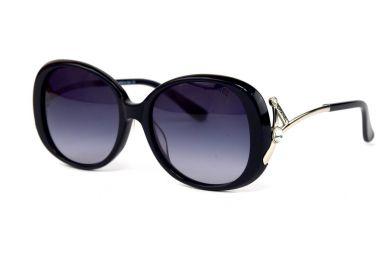Солнцезащитные очки, Модель 5193c01