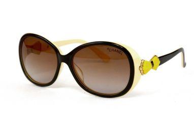Солнцезащитные очки, Модель 3072sc09