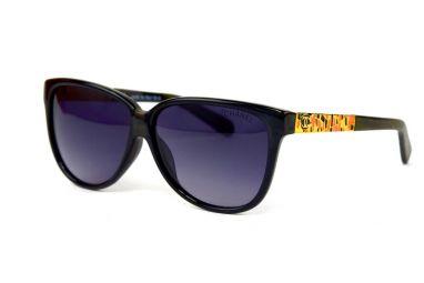 Солнцезащитные очки, Модель 5222c01-orange