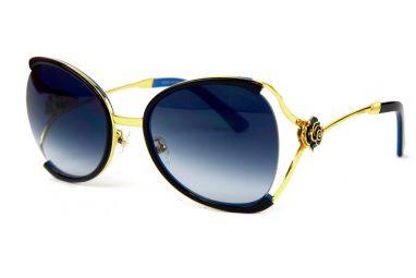 Солнцезащитные очки, Модель 5382-col04