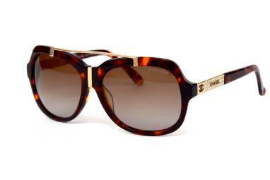 Солнцезащитные очки, Модель 6027c06