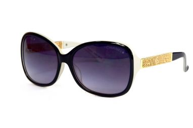 Солнцезащитные очки, Модель 40972c11