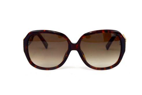 Женские очки Dior 5818-leo