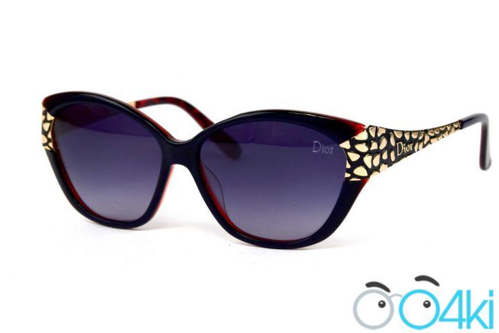 Женские очки Dior 1061c03