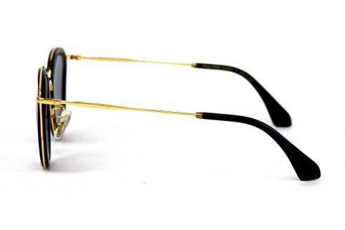 Женские очки Miu Miu smu2018s