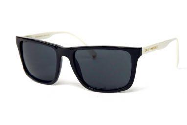 Солнцезащитные очки, Мужские очки Armani ae4037