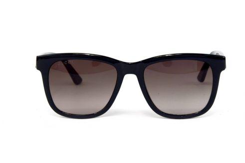 Мужские очки Gucci 1162-bl-M